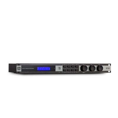 JBL KX180 Professional-Grade Digital Processor JBL KX180 Professional-Grade Digital Processor เครื่องโปรเซสเซอร์ คาราโอเกะJBL KX180โปรเซสเซอร์ คาราโอเกะ
