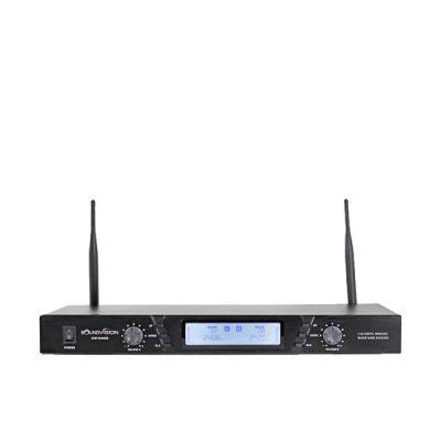 SOUNDVISION DW-240D