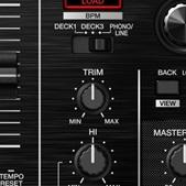 PIONEER-DDJ-SR2-audio