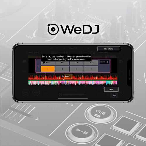 PIONEER-DDJ-200-tutorial