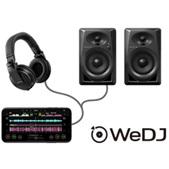 PIONEER-DDJ-200-output