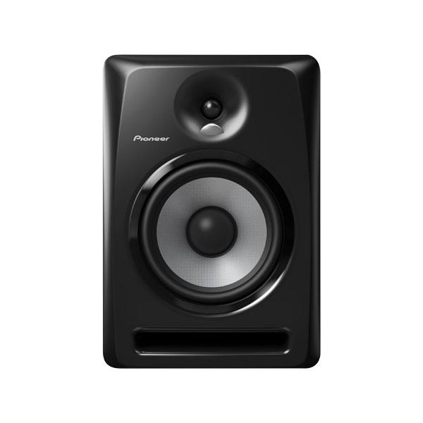 S-DJ80X-Front