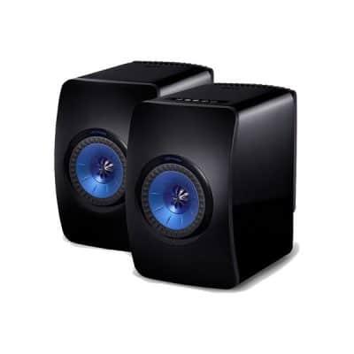 LS50-Wireless-black