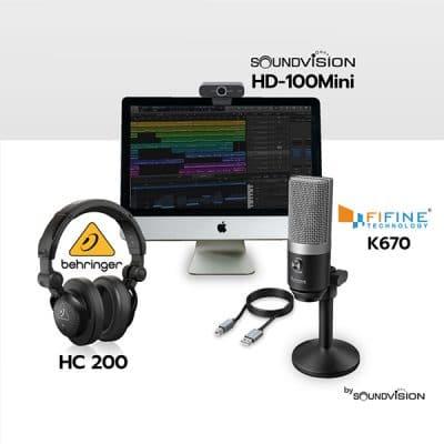HC-200-+K670-+-hd100