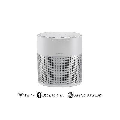 Home Speaker 300-1