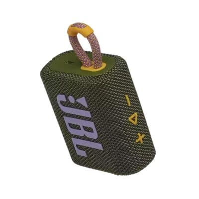 JBL Go 3 G