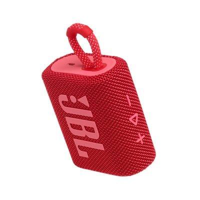 JBL Go 3 R